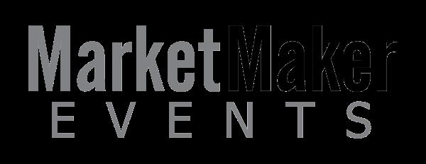 Market Maker Events