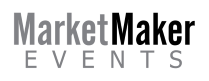 Market Maker Events
